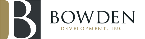 Bowden Development, Inc.