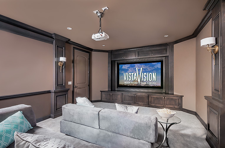 153-W.-Magna-Vista-Home-Theater
