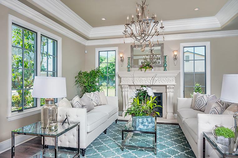 153-W.-Magna-Vista-Livingroom-View-#1