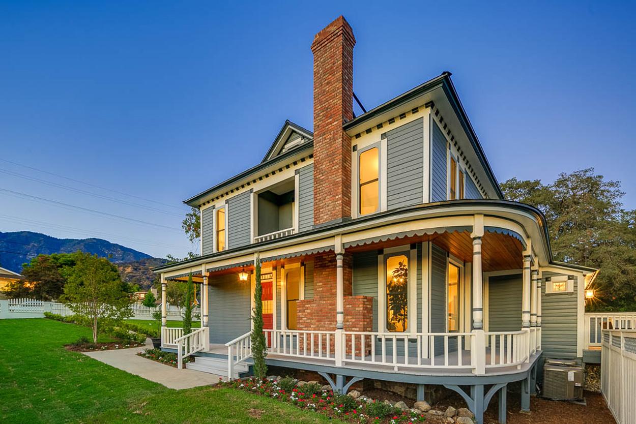 422 Prospect Ave – 2-MLS-005