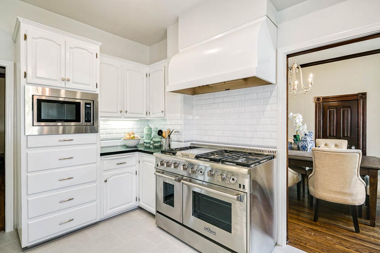 422 Prospect Ave-MLS-022