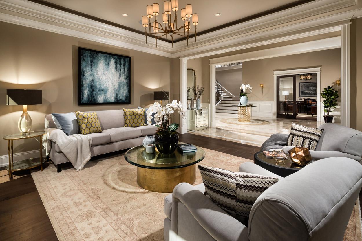 ar_2215_santa_anita_living_room-edit