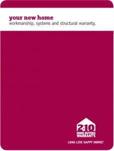 2-10-structuralbooklet