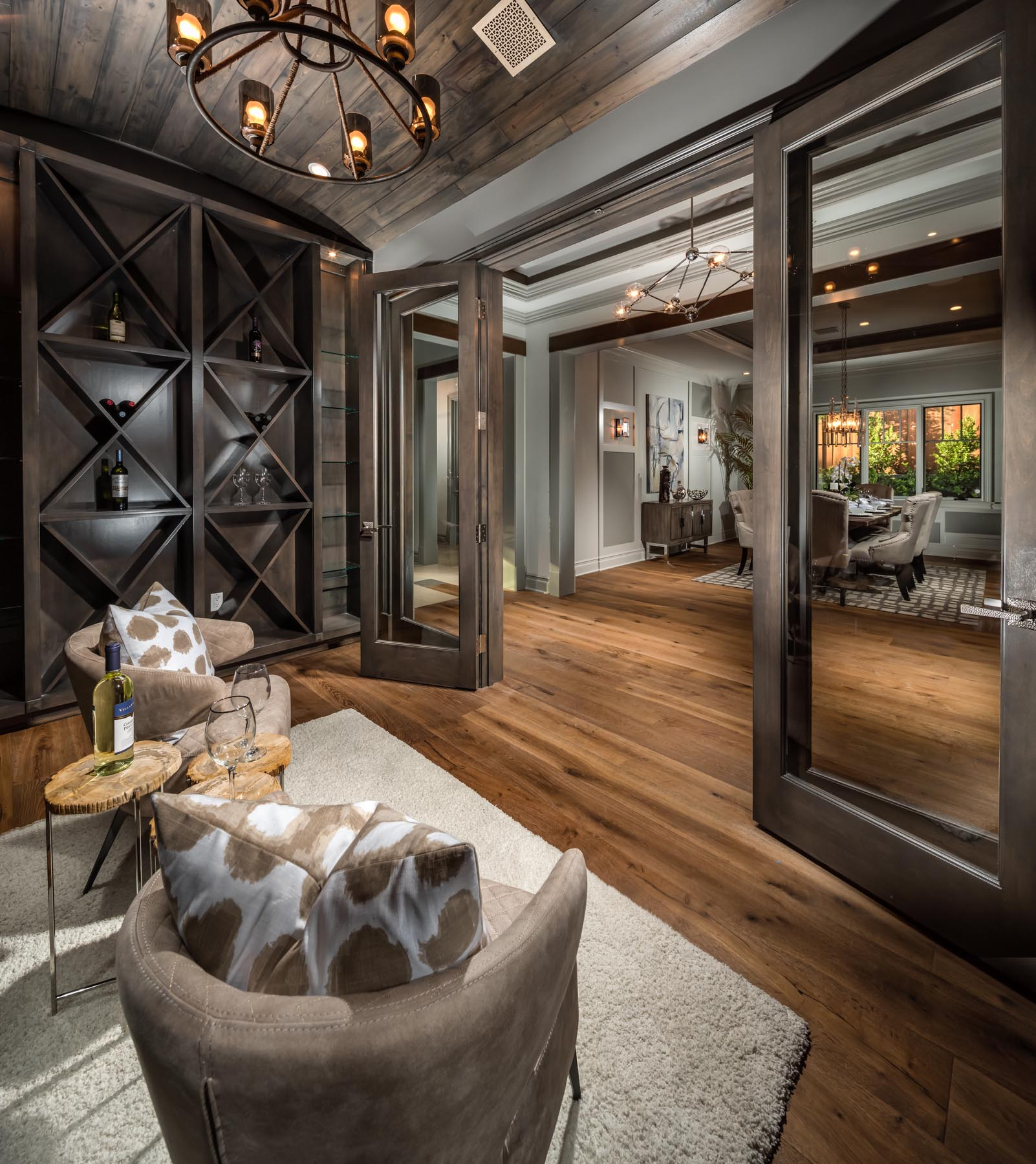 15-AR_1600_Highland_Oaks_Wine_Room_Pano