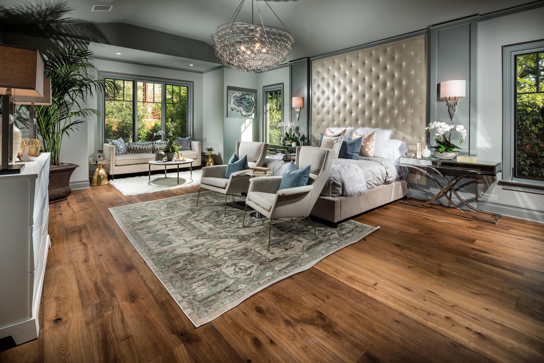 8-AR_1600_Highland_Oaks_Master_Bedroom